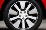 Как накачать колесо автомобиля - Автопортал