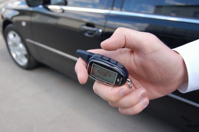 bezopastnost-avto-signaliz