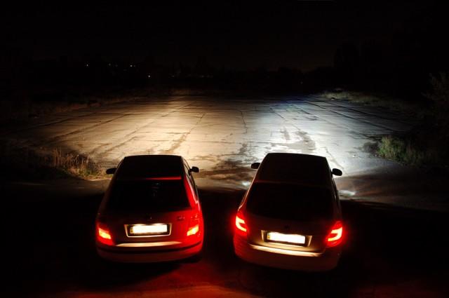 ksenon-na-avtomobil