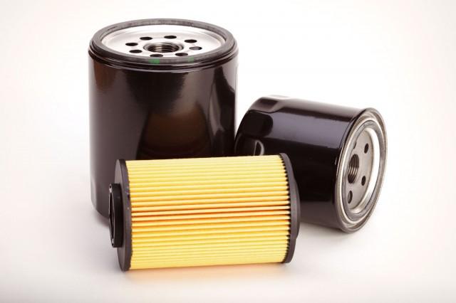 kak-chasto-nuzhno-menyat-filtry-avtomobilya